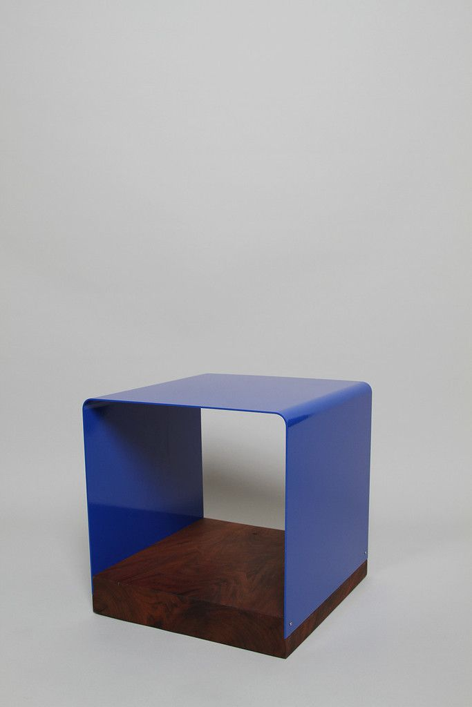 BS-01 Side Table