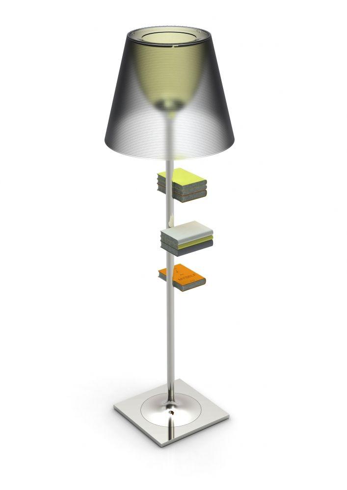 les 266 meilleures images du tableau da philippe starck sur pinterest bibliotheque nationale. Black Bedroom Furniture Sets. Home Design Ideas