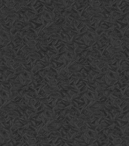 https://www.casa-padrino.de/harald-gloeoeckler-papier-peint-imperial-baroque-de-52507-noir-plumes/designer-tapete/harald-gloeoeckler-tapete/a-99742/