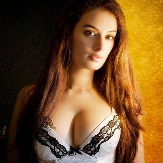 bollywood hot actress image