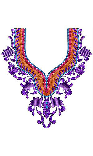 Best embroidery images on pinterest