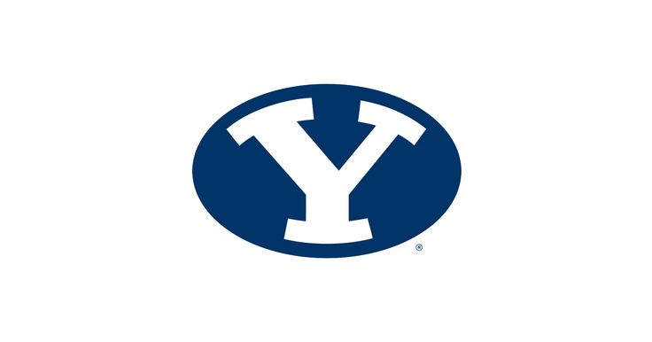 The 2016 BYU Cougars Football Schedule with dates, times, TV network, and links…