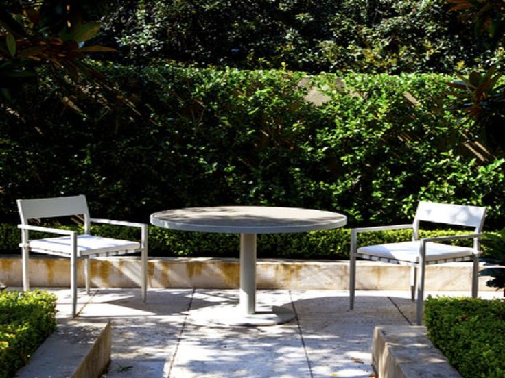 1000 images about Choose Pier e Outdoor Furniture on Pinterest