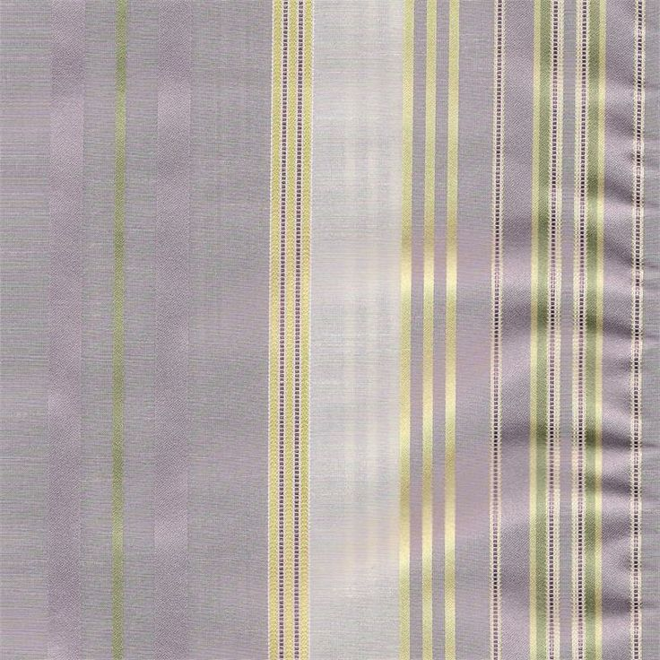 25 Best Images About Striped Draperies On Pinterest Window Treatments Taupe And Cotton Fabric