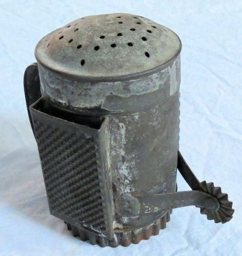 17 Best Images About OLd. GrATeRs. On Pinterest