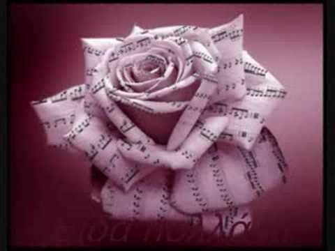 Να μ'αγαπάς - Ελένη Τσαλιγοπούλου - YouTube