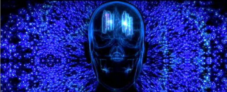 alma-computador-quantico