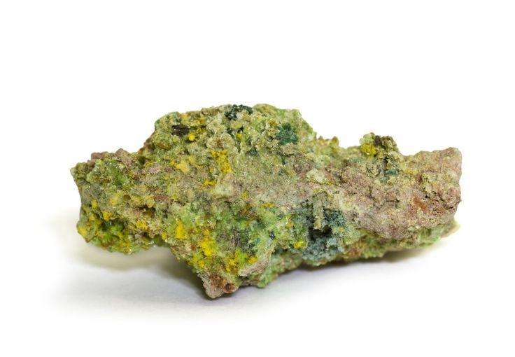 Chemistry Breakthrough: Uranium Could Lead To A Development Of New Drugs, Biodegradable Plastics