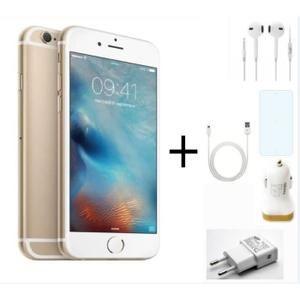 """TEENO Smartphone 4.7"""" Pouces Débloqué Or(Double SIM - Android - Double caméras) Téléphone Portable Mobile Phone"""