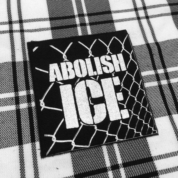 9x9cm Legal if you/'re Rich Punk Patches Metal Patches Punk Patch Punk Jacket