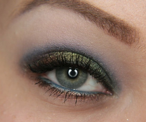 so pretty! #makeup makeup