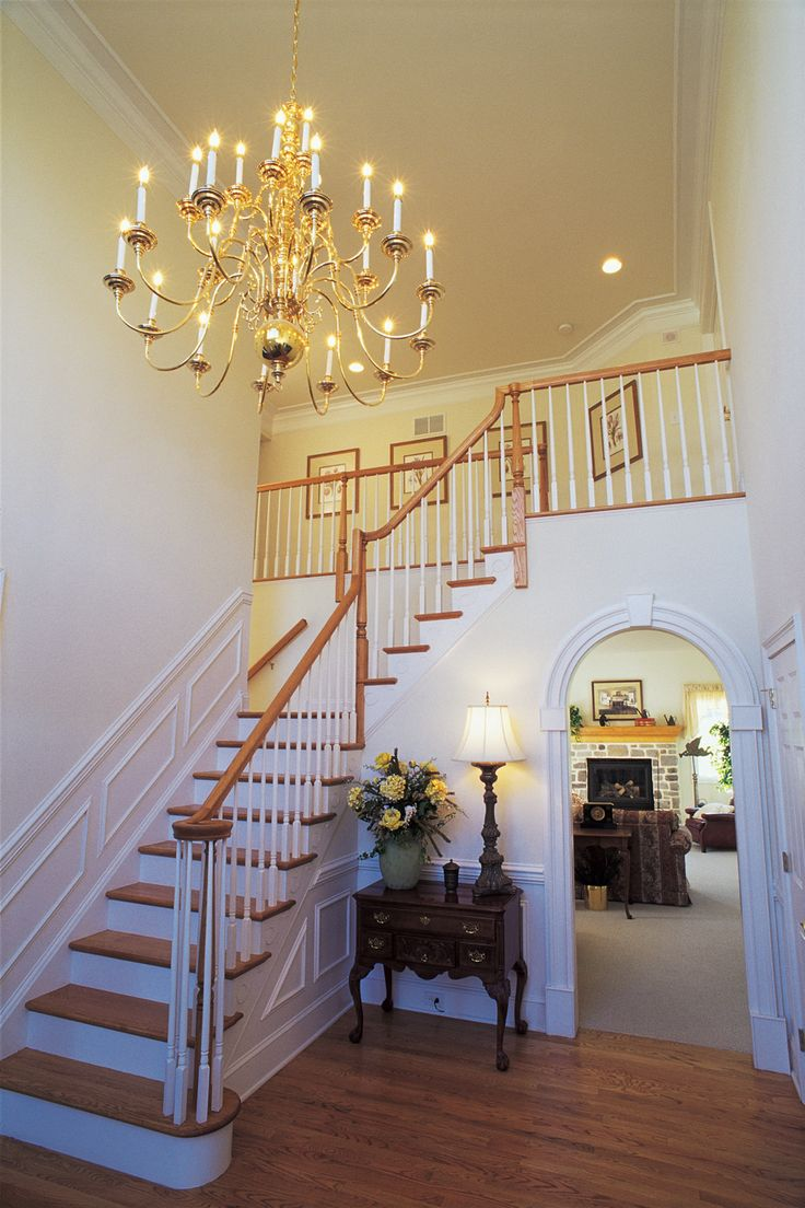 Foyer Stairs Zone : Best front entrance foyer furniture images on