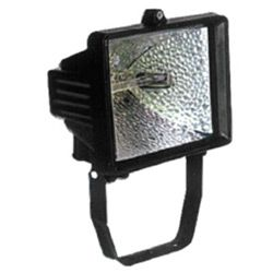 If you are looking for Flood Light Manufacturer in India? Dollar Luminaries is supplier and manufacture flood light in India at very cheap prices. For flood light contact at 011 2386 5355!