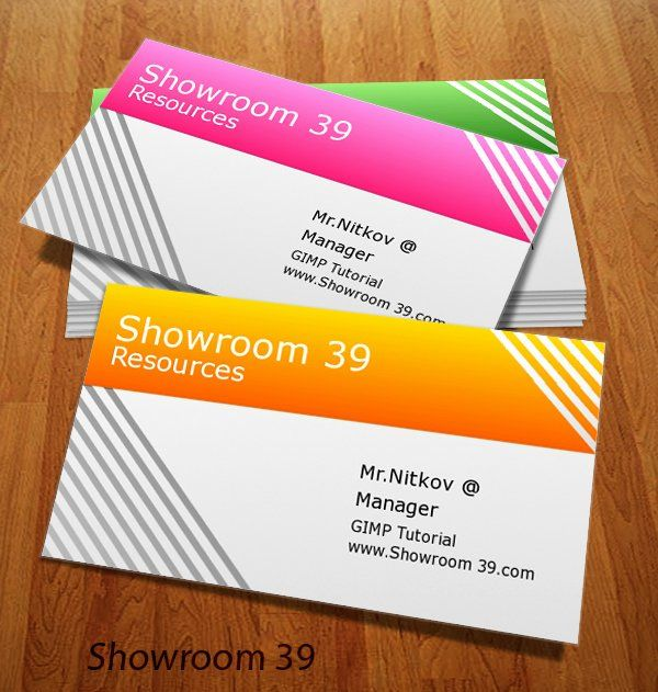 Gimp Business Card Template Awesome Business Card Template Gimp Room39 Graduation Announcement Template Printable Business Cards Business Card Template