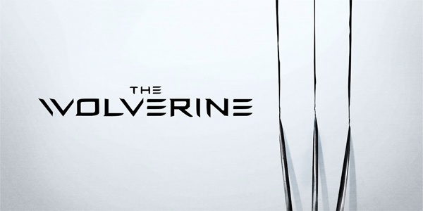 The Wolverine: la bande-annonce du CinemaCon | TVQC