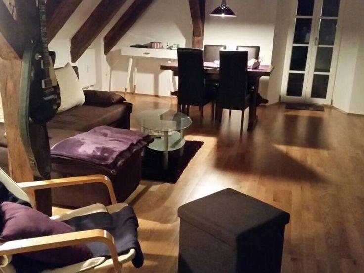 Regensburg - Wohnungssuche - gemütliche 2 Zimmer Wohnung ab 01.03. zu vermieten.  Gemütliche 2 Zimmer Wohnung - 69 qm - mit Balkon - mit EBK - ab 01.03. in Regensburg zu vermieten.  Kontakt und Informationen finden Sie unter: http://www.miettraum.com/86700897