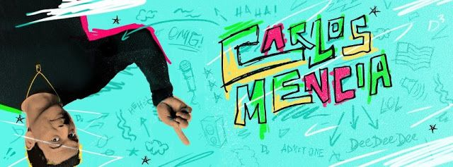 Comic Carlos Mencia Special Event | La Casa Miami