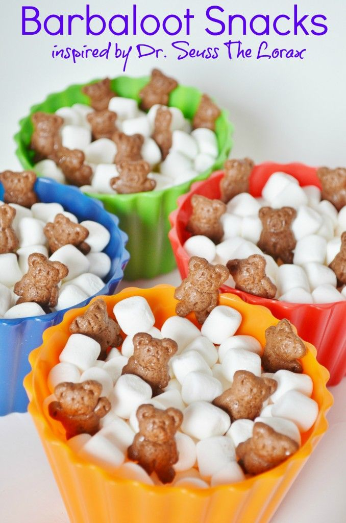 dr seuss food | if you re like me and love celebrating dr seuss day each year then you ...