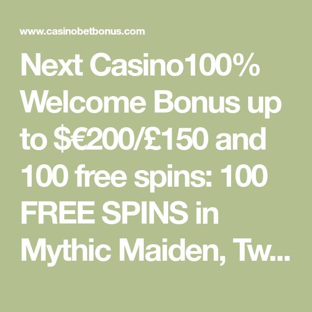 Casinos Mit Freispins