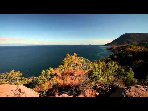 Robin Pope Safaris -- Pumulani -- Beach Safari Malawi
