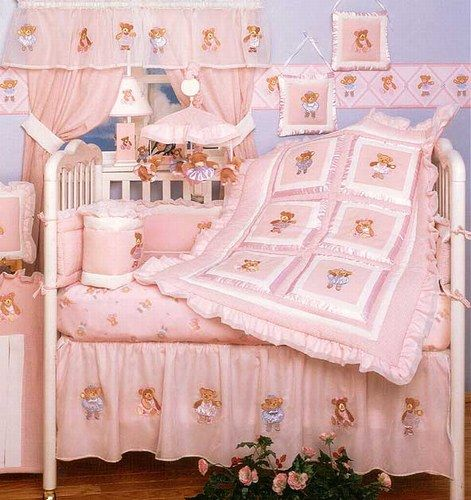 86 best kids bedroom furniture images on pinterest for Decoracion habitacion bebe
