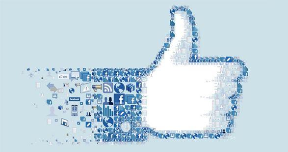 12 cose da non fare per non perdere fan facebook