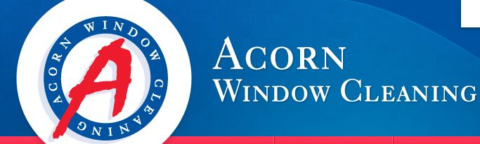 Recognized as the most renowned window cleaning service provider in Australia, Acorn Window Cleaning offers professional window cleaning service with personal approach and care. You receive their cleaning service for your residential or commercial establishment.