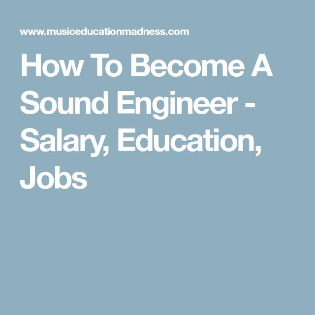 Más de 25 ideas increíbles sobre Electrical engineer salary en - 2 1 degree