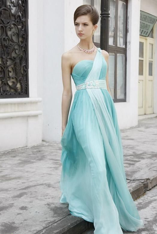 20 best Ideas for the House images on Pinterest | Bridal gowns ...