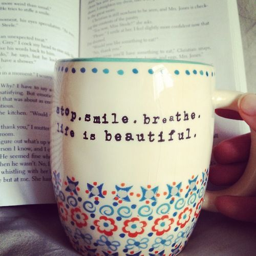 Cute Mugs Tumblr 17 best coffee cups images on pinterest | gifts, sharpies and diy mugs