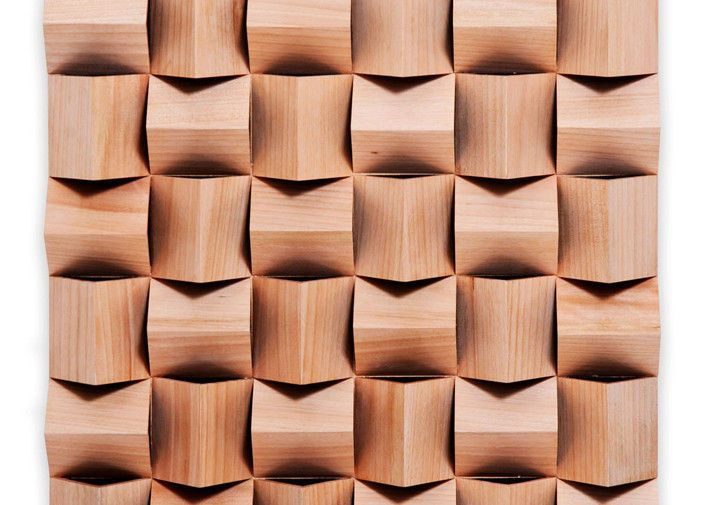 1000 images about acoustic diffusors on pinterest acoustic panels textured walls and - Decorative acoustic wall panels ...