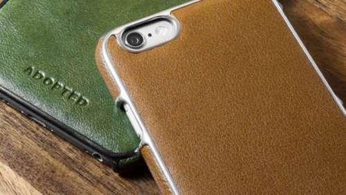 Carcase pentru iPhone 6/6 Plus si iPhone 6S/6S Plus de la 5 LEI, cu 76% reducere!