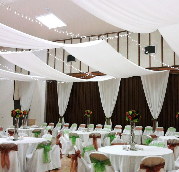 Newest Pictures 2012 - //wedforlessonline.com · Tulle CeilingCeiling ... & 41 best False Ceiling Tulle Ceiling Drapery images on Pinterest ...