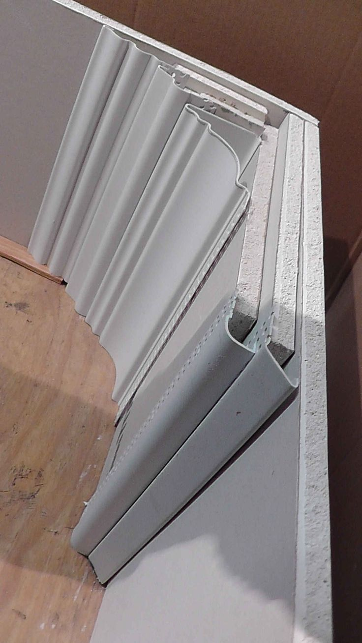 1000 ideas about drywall cost on pinterest drywall wall mounted