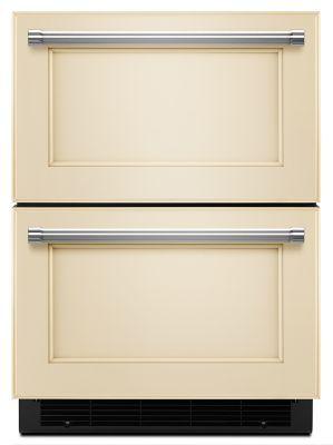 19 Best Popular Vinyl Refrigerator Decals Fridge Wraps