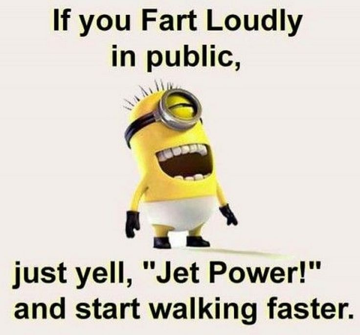 Friday Minions Funny quotes of the hour (03:54:31 PM, Friday 27, November 2015 PST) – 10 pics