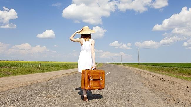 Single Trip Travel Insurance - Cheapest Travel Insurance,