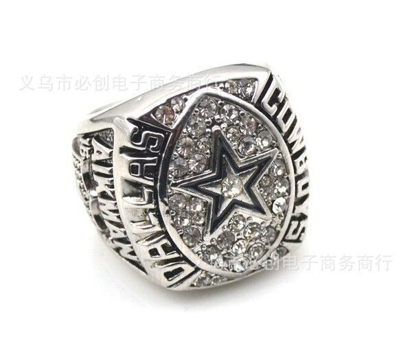 Championship rings and more!! Rings and much more!! 1992 Dallas Cowbo... Check it out here! http://championshipringsandmore.com/products/1992-dallas-cowboys-super-bowl-world-championship-replica-ring?utm_campaign=social_autopilot&utm_source=pin&utm_medium=pin