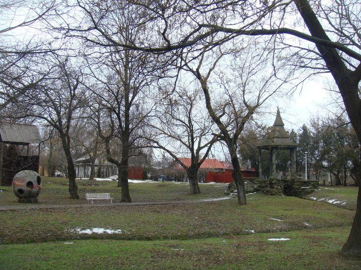 parcul carol 1 galati - Căutare Google