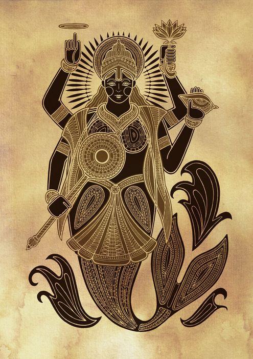 78605779_large_Avatar1Matsya.jpg (495×700)