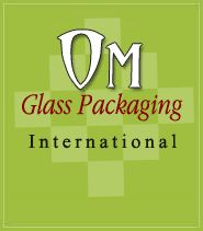 om glass packaging international  is the leading manufacturer and supplier of Glass Bottle Manufacturers,Honey Long Shaped Bottles on all over india.