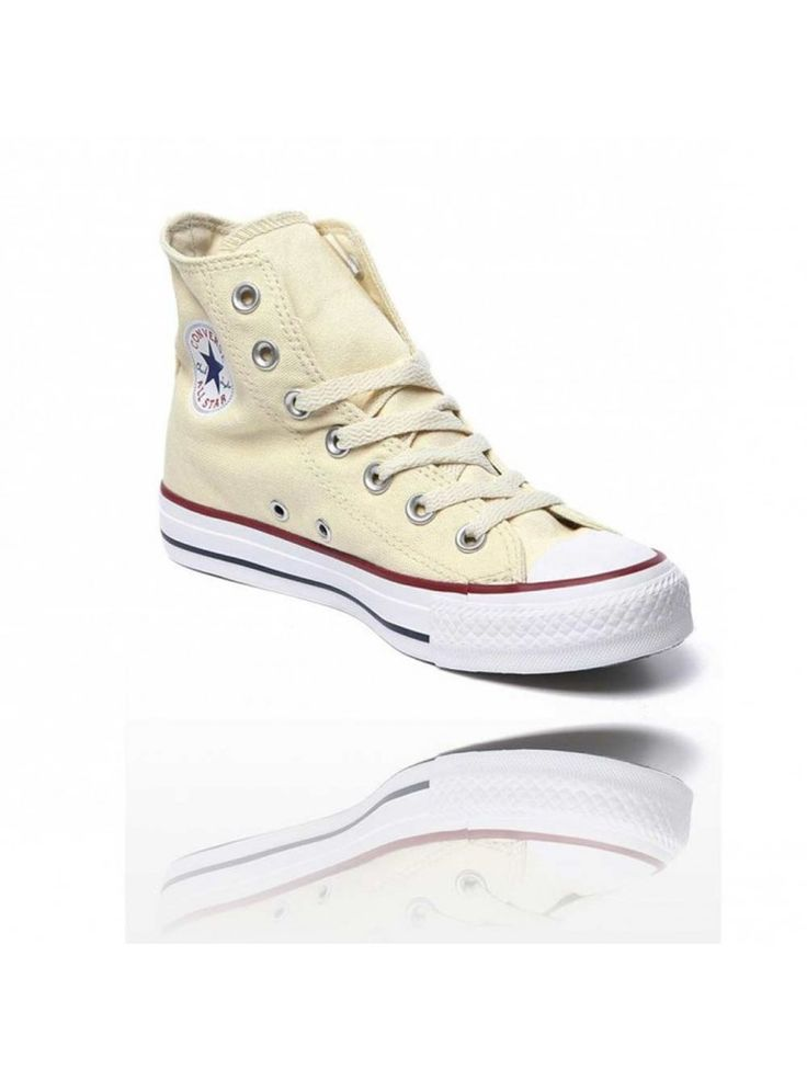 converse shoes tongue out 80s cartoons youtube in english