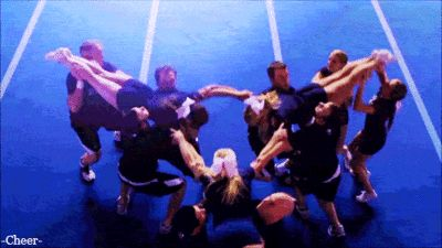 """""""Helicopter"""" 