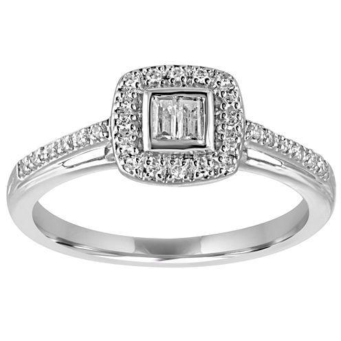 46 best Modern Bride images on Pinterest   Diamond ...