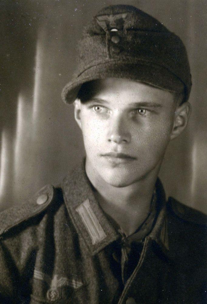 vintage handsome soldier   1000x1000.jpg
