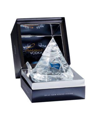 Precious Vodka Luxury Edition 700ml