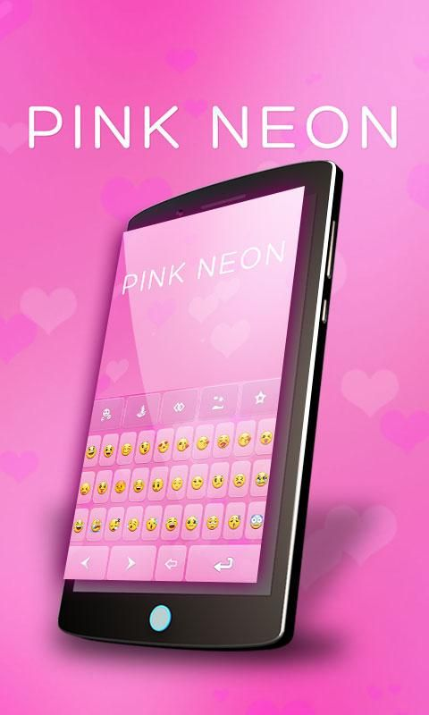 Download Pink Keyboard Apk - Android Appania - FREE Android Marketplace