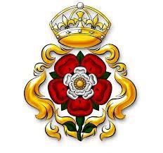 tudor rose - Google Search