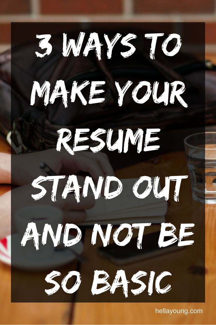 cosmetologist resume%0A Resume writing is challenging  What u    s worse is trying to make a student  resume stand out