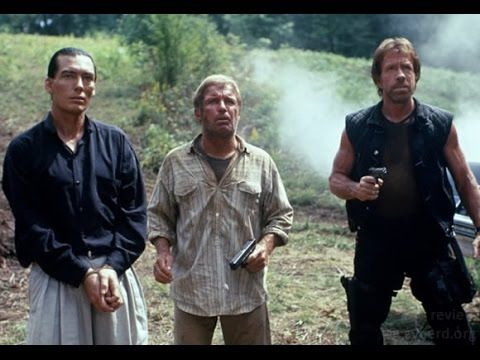 The Delta Force 1986. - YouTube